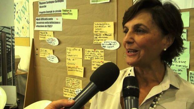 cooperazione-ambasciatrice-uganda-in-sardegna