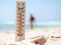 temperature-oltre-i-40-gradi-scatta-allerta-caldo-in-sardegna