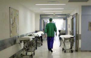 sanit-and-agrave-aou-sassari-450mila-euro-per-la-nuova-neurologia