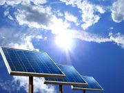 truffa-sul-fotovoltaico-cinque-indagati