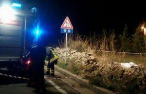 tragico-incidente-stradale-due-morti-e-tre-feriti