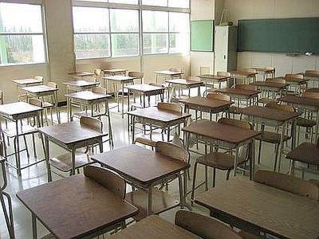 piano-dimensionamento-scuola-no-di-cgil-e-anci