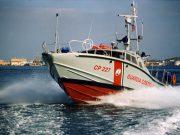 sbarco-migranti-falso-allarme-a-porto-pino