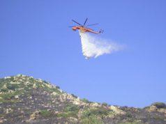 precipita-elicottero-antincendi-ferite-le-due-persone-a-bordo
