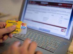 phishing-gli-prelevano-9-mila-euro-dal-conto-4-indagati