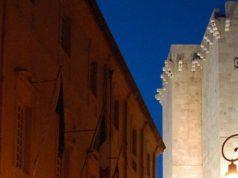 and-ldquo-m-and-rsquo-illumino-di-meno-and-rdquo-torre-dell-and-rsquo-elefante-senza-luci