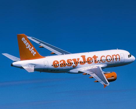 13-09-2021_easy_jet_il_green_pass_non_è_idoneo_16_passeggeri_restano_a_terra.html
