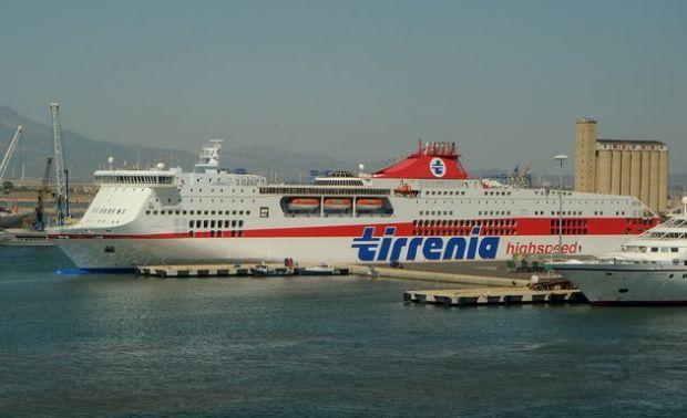 imbarco-formazione-per-7-diplomati