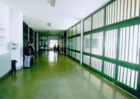 quartucciu-tensione-in-carcere-3-detenuti-appiccano-fuoco-in-cella