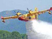 maxi-incendio-tra-borore-e-macomer-sul-posto-quattro-canadair-e-quattro-elicotteri