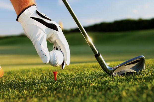 golf-in-costa-smeralda-arriva-finale-ranking