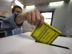 referendum-costituzionale-modalit-and-agrave-voto-per-iscritti-aire-e-elettori-temporaneamente-all-estero