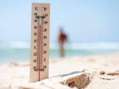 meteo-torna-il-caldo-temperature-fino-a-trenta-gradi
