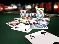 teatro-scuola-a-is-mirrionis-contro-il-gioco-d-azzardo