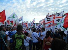 capo-frasca-bds-sardegna-e-amici-sardegna-palestina-aderiscono-manifestazione-23-novembre