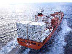 export-2-milioni-per-promozione-mercati-di-imprese-singole