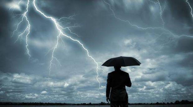 maltempo-p-civile-domani-temporali-sulla-sardegna