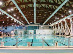la-piscina-di-terramini-riaprir-and-agrave-luned-and-igrave-12-dicembre