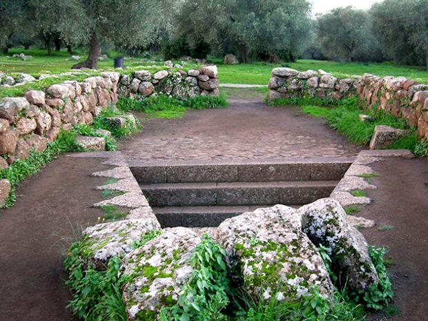 and-ldquo-la-misura-del-tempo-and-rdquo-a-sassari-il-5-and-deg-convegno-internazionale-di-archeo-astronomia-in-sardegna