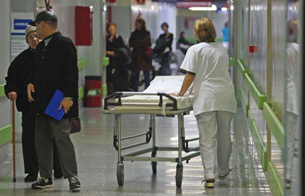 ospedali-tocco-fi-and-quot-stop-trasferimento-centro-sclerosi-multipla-da-binaghi-a-san-giovanni-di-dio-and-quot
