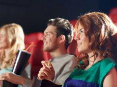 cinema-a-la-maddalena-primo-laboratorio-di-alta-formazione