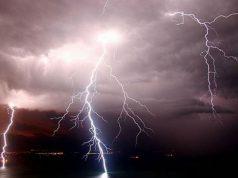 meteo-settimana-perturbata-con-pioggia-e-neve-oltre-i-1000-metri
