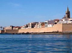 g7-alghero-si-candida-ad-ospitare-summit-su-trasporti