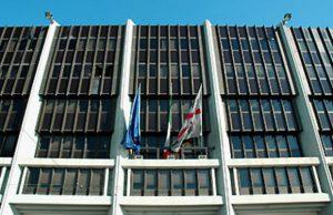 tocco-fi-emendamenti-a-finanziaria-and-quot-parcheggi-in-centri-rivieraschi-e-finanziamenti-per-i-piani-and-quot