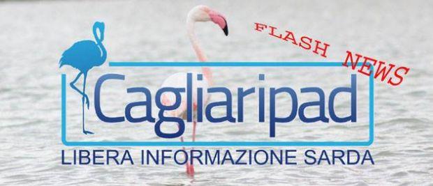 opg-lorenzin-and-quot-chiusi-in-tutta-italia-oggi-giornata-storica-and-quot