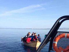 migranti-nuovo-sbarco-nel-sud-sardegna