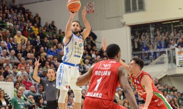 basket-serie-a-sassari-perde-in-casa-con-milano-75-82