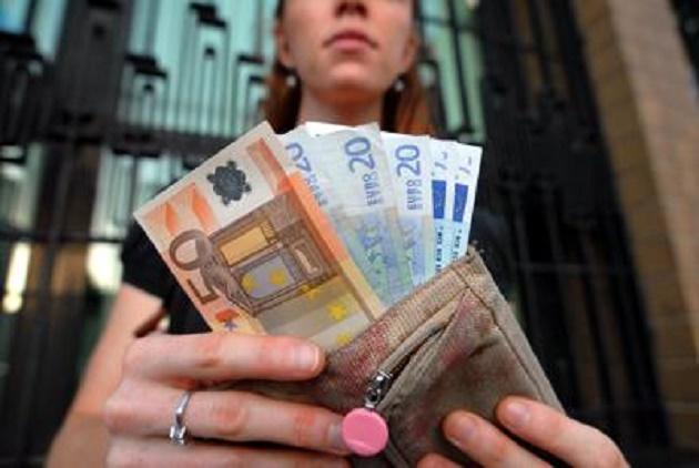 regione-arrivo-milioni-euro-le-imprese