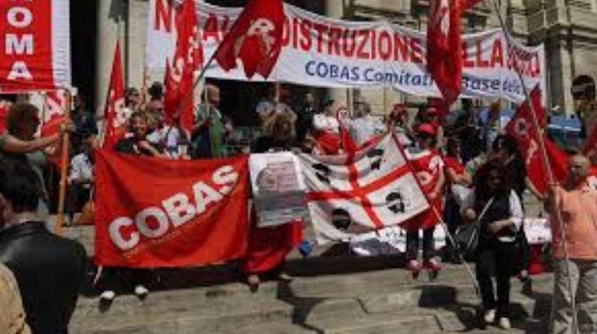08-10-2021_i_cobas_sardegna_indicono_lo_sciopero_del_lavoro_pubblico_e_privato.html
