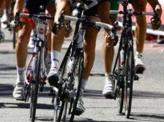 ciclismo bici