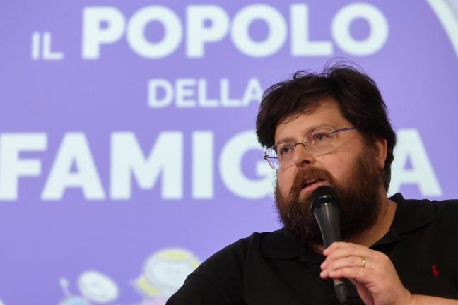 """27-10-2021_omofobia_popolo_della_famiglia_sardegna__""""ddl_zan_non_è_una_priorità"""".html"""