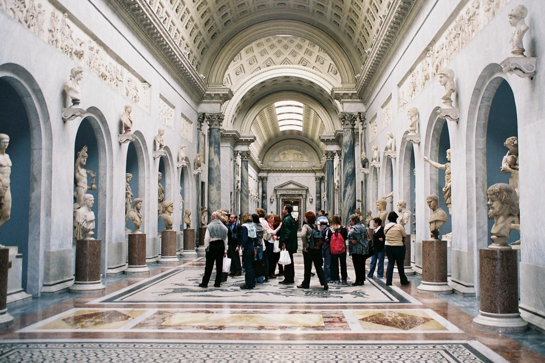13-09-2021_foto_nei_musei_fanno_scappare_i_visitatori_o_li_attirano.html