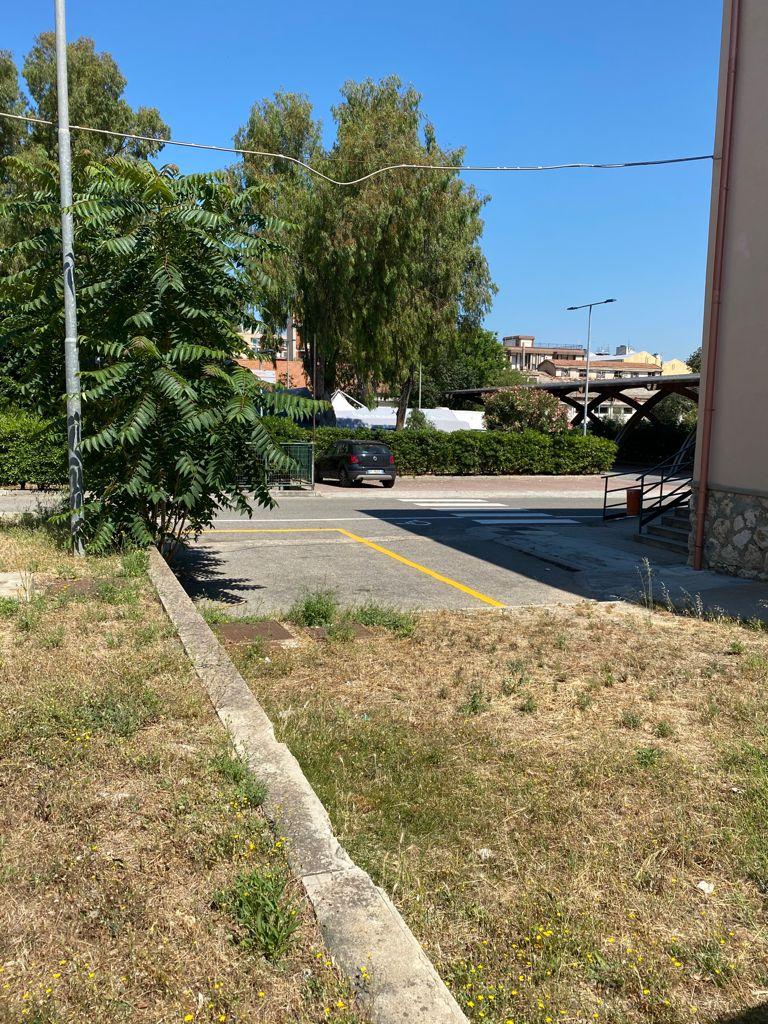 """14-09-2021_santissima_trinità_denuncia_della_fials_""""parcheggi_per_pochi_eletti"""".html"""