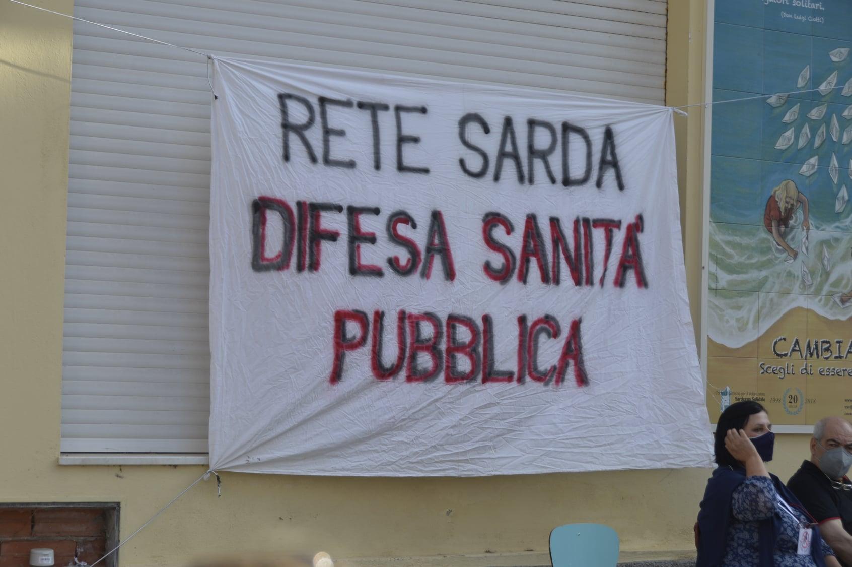 16-09-2021_uniti_in_difesa_degli_ospedali_la_marcia_per_la_sanità_pubblica_sarda.html